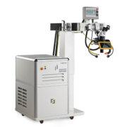 Navařovací laser SISMA SWA